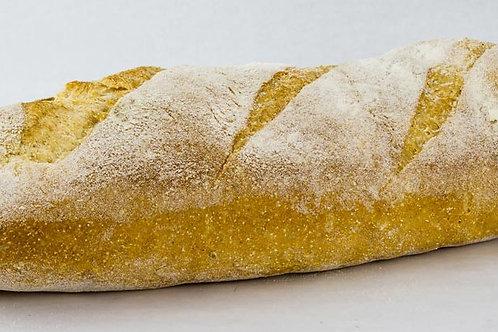 Lungo Bread 24 oz
