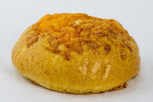 Cheese Bun (per dozen)