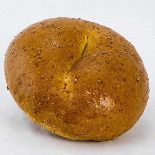 Whole Wheat Bagel (per dozen)