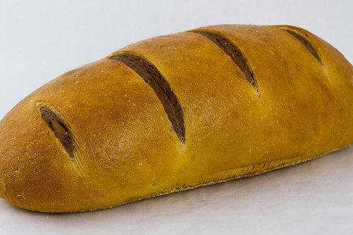Marble Rye Bread 2 lb