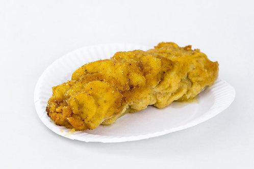 Chicken Patychky