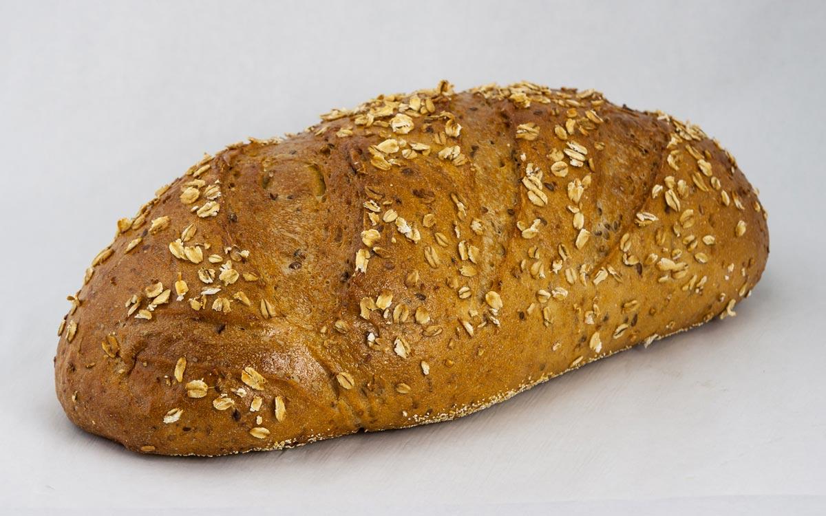 Millers Multigrain Bread