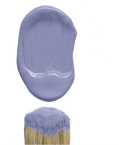 Moody Blue: Original/Artisan Range: Frenchic
