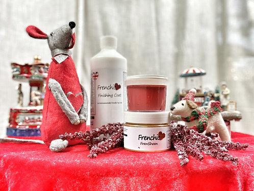 Christmas Hamper 4: Artisanal
