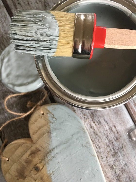 Can Wax and Finishing Coat Really co-exist?