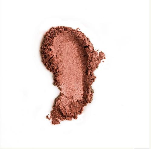 Cool Copper: FrenSheen: Frenchic