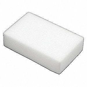 Paint Eraser Sponge