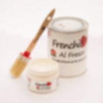 Frenchic_Al Fresco_Creme de la creme_White.jpg
