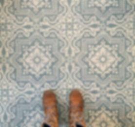 Tiled floor 2.jpg