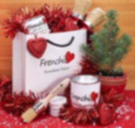 Frenchic Christmas promo.jpg
