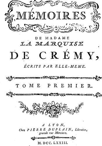 Mémoires Large (27.6inch x 36.8inch)