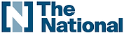 national logo.png