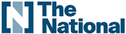 national logo.png