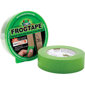 Frog Tape (24mm x 55mm)
