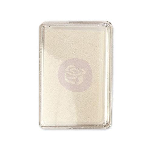Dry Foam Stamp Pad