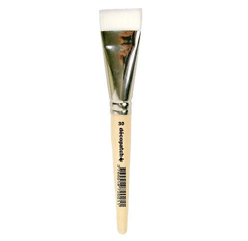 Decopatch Decoupage Brush