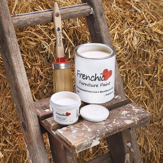 Frenchic Artisan Range