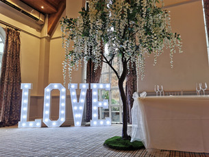light up love letters south wales a j events services hire.jpg