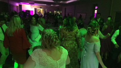 full dance floor at hensol castle.jpg
