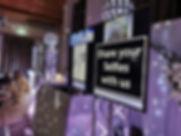 AJ Events Services, wedding guest entertainment Cardiff, after dinner wedding entertainment Cardiff, wedding party entertainment Cardiff, wedding entertainment packages Cardiff, wedding entertainment Cardiff, wedding entertainment hire Cardiff, Wedding Entertainment Cardiff, Event Entertainment Cardiff, Venue Transformation Cardiff, wedding guest entertainment Swansea, after dinner wedding entertainment Swansea, wedding party entertainment Swansea, wedding entertainment packages Swansea, wedding entertainment Swansea, wedding entertainment hire Swansea, Wedding Entertainment Swansea, Event Entertainment Swansea, Venue Transformation Swansea