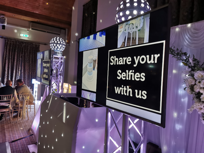 selfie wizard hire, wedding photo presentation, wedding photo slideshow, wedding picture slideshow, wedding reception slideshow, AJ Events Services, wedding guest entertainment Cardiff, after dinner wedding entertainment Cardiff, wedding party entertainment Cardiff, wedding entertainment packages Cardiff, wedding entertainment Cardiff, wedding entertainment hire Cardiff, Wedding Entertainment Cardiff, Event Entertainment Cardiff, Venue Transformation Cardiff, wedding guest entertainment Swansea, after dinner wedding entertainment Swansea, wedding party entertainment Swansea, wedding entertainment packages Swansea, wedding entertainment Swansea, wedding entertainment hire Swansea, Wedding Entertainment Swansea, Event Entertainment Swansea, Venue Transformation Swansea