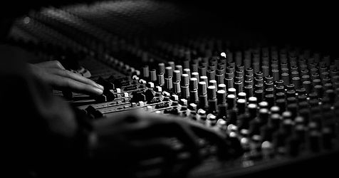 Audio Engineering South Wales.jpg