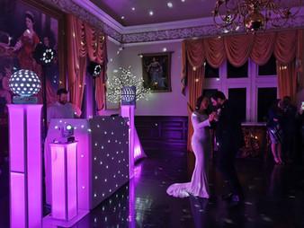 First Dance _ Craig Y Nos Castle .jpg