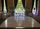 white led twinkling dance floor (service page 800x600).jpg
