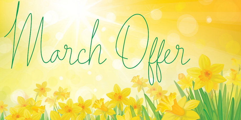 march package header image.jpg