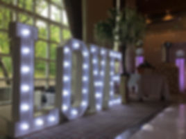 mr and mrs light up letters hire, light letters for hire, number lights for hire, 4ft light up numbers for hire, mr and mrs light up letters, light up numbers to hire, large light up letters for hire, big letter lights hire, big light up numbers for hire, 4ft led letters, light up letters wedding, large number lights to hire, 4ft light up letters hire, giant light up love letters, large light up letters for wedding, 18 light up numbers hire, 4ft light up letters, mr and mrs led letters, 5ft love letters, light up letters large hire, light up love letters for hire, huge light up letters, giant letters to hire, large letters for hire, light up love letters, large led letters for wedding, Light Up Prom Letters, AJ Events Services, wedding guest entertainment Cardiff, after dinner wedding entertainment Cardiff, wedding party entertainment Cardiff, wedding entertainment packages Cardiff, wedding entertainment Cardiff, wedding entertainment hire Cardiff, Wedding Entertainment Cardiff, Event