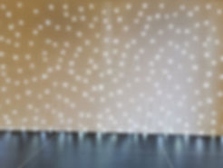 backdrop hire, white backdrop hire, black backdrop hire, party backdrop hire, event backdrop hire, fairy light backdrop hire, starlight backdrop hire, wedding backdrop hire, starlight backdrop curtain hire, White twinkling Backdrop hire, AJ Events Services, wedding guest entertainment Cardiff, after dinner wedding entertainment Cardiff, wedding party entertainment Cardiff, wedding entertainment packages Cardiff, wedding entertainment Cardiff, wedding entertainment hire Cardiff, Wedding Entertainment Cardiff, Event Entertainment Cardiff, Venue Transformation Cardiff, wedding guest entertainment Swansea, after dinner wedding entertainment Swansea, wedding party entertainment Swansea, wedding entertainment packages Swansea, wedding entertainment Swansea, wedding entertainment hire Swansea, Wedding Entertainment Swansea, Event Entertainment Swansea, Venue Transformation Swansea