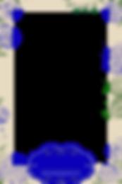Magic Selfie Mirror, Magic mirror hire, Magic Mirror photo booth, magic mirror rental price, photo mirror rental, interactive mirror photo booth, mirror style photo booth, magic mirror photo booth hire prices, magic mirror booth, selfie mirror rental, magic mirror photo booth rental, photo mirrors for weddings, magic mirror photo booth price, selfie mirror wedding hire, magic mirror for parties, magic selfie mirror hire, magic selfie mirror hire, magic mirror hire price, AJ Events Services, wedding guest entertainment Cardiff, after dinner wedding entertainment Cardiff, wedding party entertainment Cardiff, wedding entertainment packages Cardiff, wedding entertainment Cardiff, wedding entertainment hire Cardiff, Wedding Entertainment Cardiff, Event Entertainment Cardiff, Venue Transformation Cardiff, wedding guest entertainment Swansea, after dinner wedding entertainment Swansea, wedding party entertainment Swansea, wedding entertainment packages Swansea, wedding entertainment Swansea,