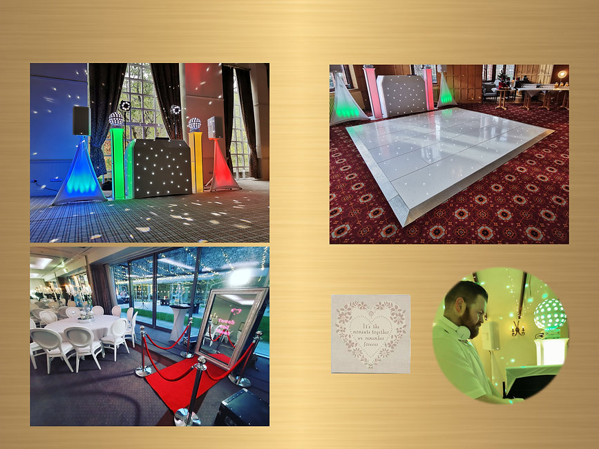 Wedding Entertainment packages, wedding offers, dj photo booth package, wedding packages, midweek wedding packages, wedding dj packages prices, AJ Events Services, wedding guest entertainment Cardiff, after dinner wedding entertainment Cardiff, wedding party entertainment Cardiff, wedding entertainment packages Cardiff, wedding entertainment Cardiff, wedding entertainment hire Cardiff, Wedding Entertainment Cardiff, Event Entertainment Cardiff, Venue Transformation Cardiff, wedding guest entertainment Swansea, after dinner wedding entertainment Swansea, wedding party entertainment Swansea, wedding entertainment packages Swansea, wedding entertainment Swansea, wedding entertainment hire Swansea, Wedding Entertainment Swansea, Event Entertainment Swansea, Venue Transformation Swansea