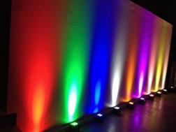 Venue mood uplighters colour varients.jpg