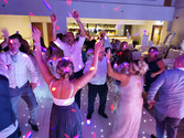 Full dance floor at the heritage park hotel.jpg