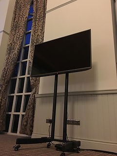 Smart screen hire Cardiff, 4k screen hire Cardiff, Smart screen hire Swansea, 4k screen hire Swansea, Smart screen hire Caerphilly, 4k screen hire Caerphilly, AJ Events Services, wedding guest entertainment Cardiff, after dinner wedding entertainment Cardiff, wedding party entertainment Cardiff, wedding entertainment packages Cardiff, wedding entertainment Cardiff, wedding entertainment hire Cardiff, Wedding Entertainment Cardiff, Event Entertainment Cardiff, Venue Transformation Cardiff, wedding guest entertainment Swansea, after dinner wedding entertainment Swansea, wedding party entertainment Swansea, wedding entertainment packages Swansea, wedding entertainment Swansea, wedding entertainment hire Swansea, Wedding Entertainment Swansea, Event Entertainment Swansea, Venue Transformation Swansea