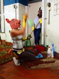 Pig.Donkey.JPG