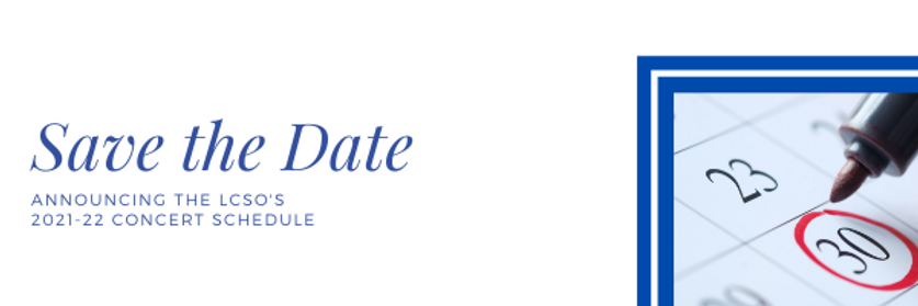 LCSO Website Save The Date Season 2021-22.png