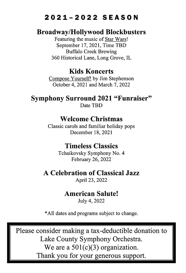 LCSO 2021-22 Season Schedule Save The Date .png