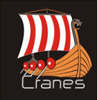 pelileiri_cranes.jpg
