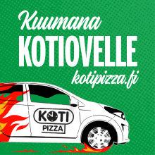 Kotipizza_kuumana_kotiovelle_220x220.jpg
