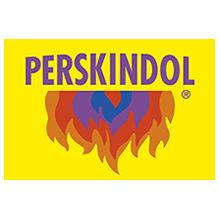 Pelileiri_perskindol.jpg
