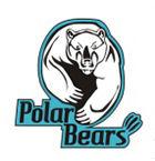 pelileiri_bears.jpg