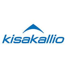 Pelileiri_kisakallio.jpg