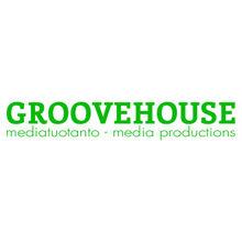 Pelileiri_groovehouse.jpg