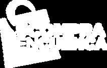logotipo_comercio.png