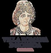 mosaico-de-noheda.png