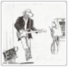 ng-guitar.jpg