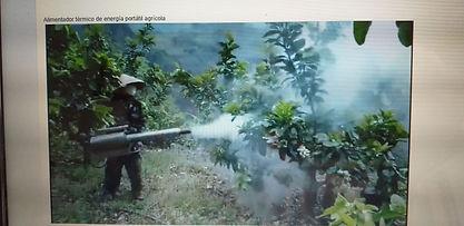 VIDEOS NEBULIZADORAS5.jpg