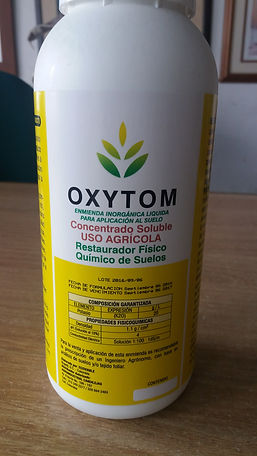 IMAGEN OXYTOM.jpg